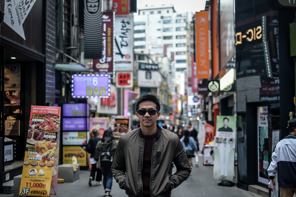 KOREA 2017-42.jpg