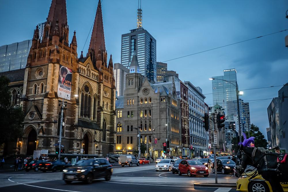 AUSTRALIA 2017-31.jpg