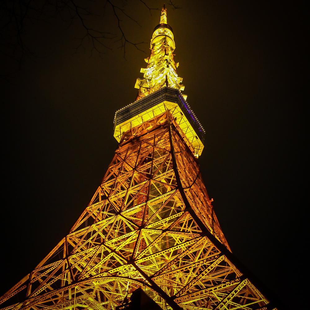 TOKYO 2016-11.jpg