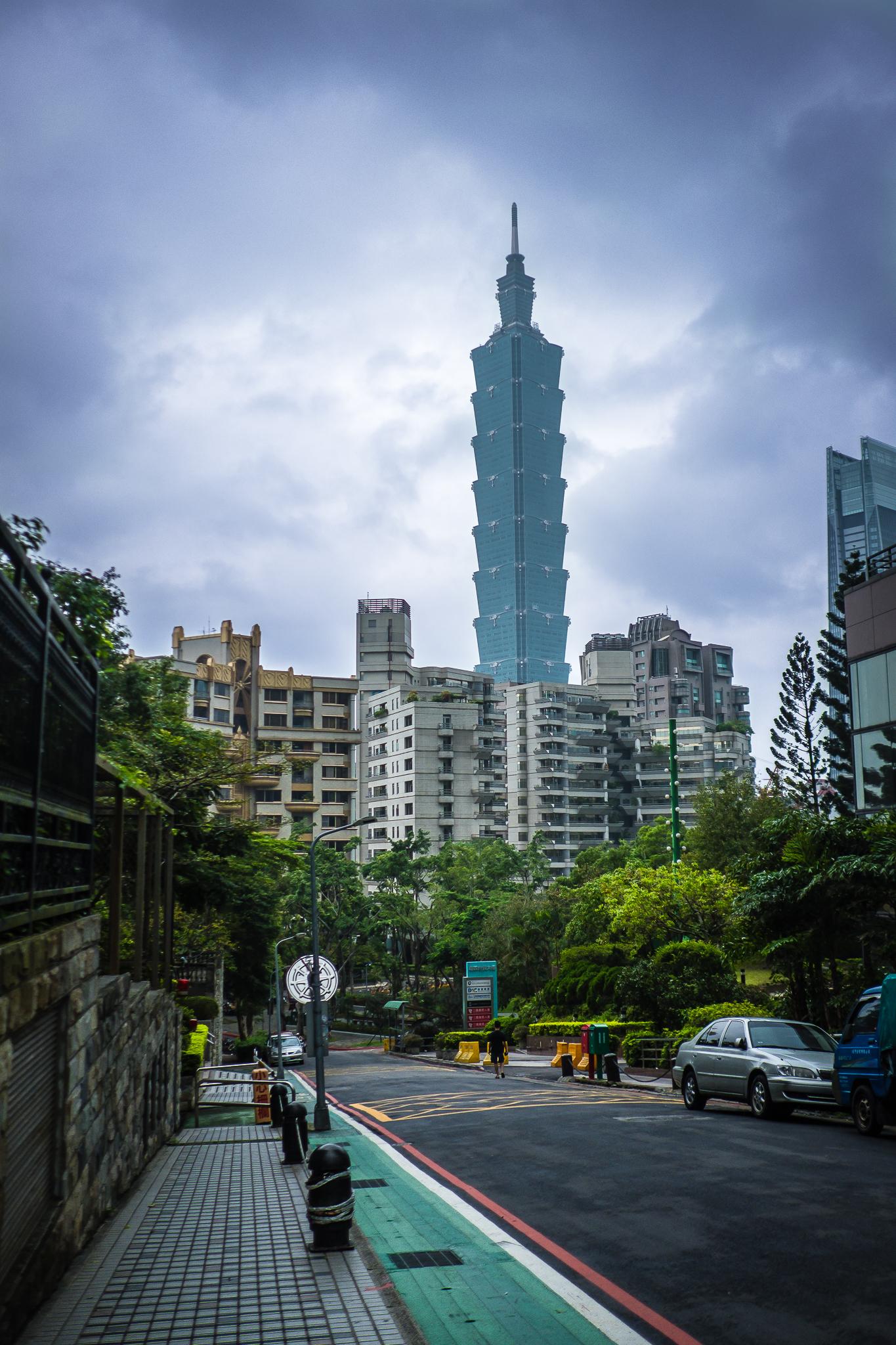 TAIWAN-9.jpg