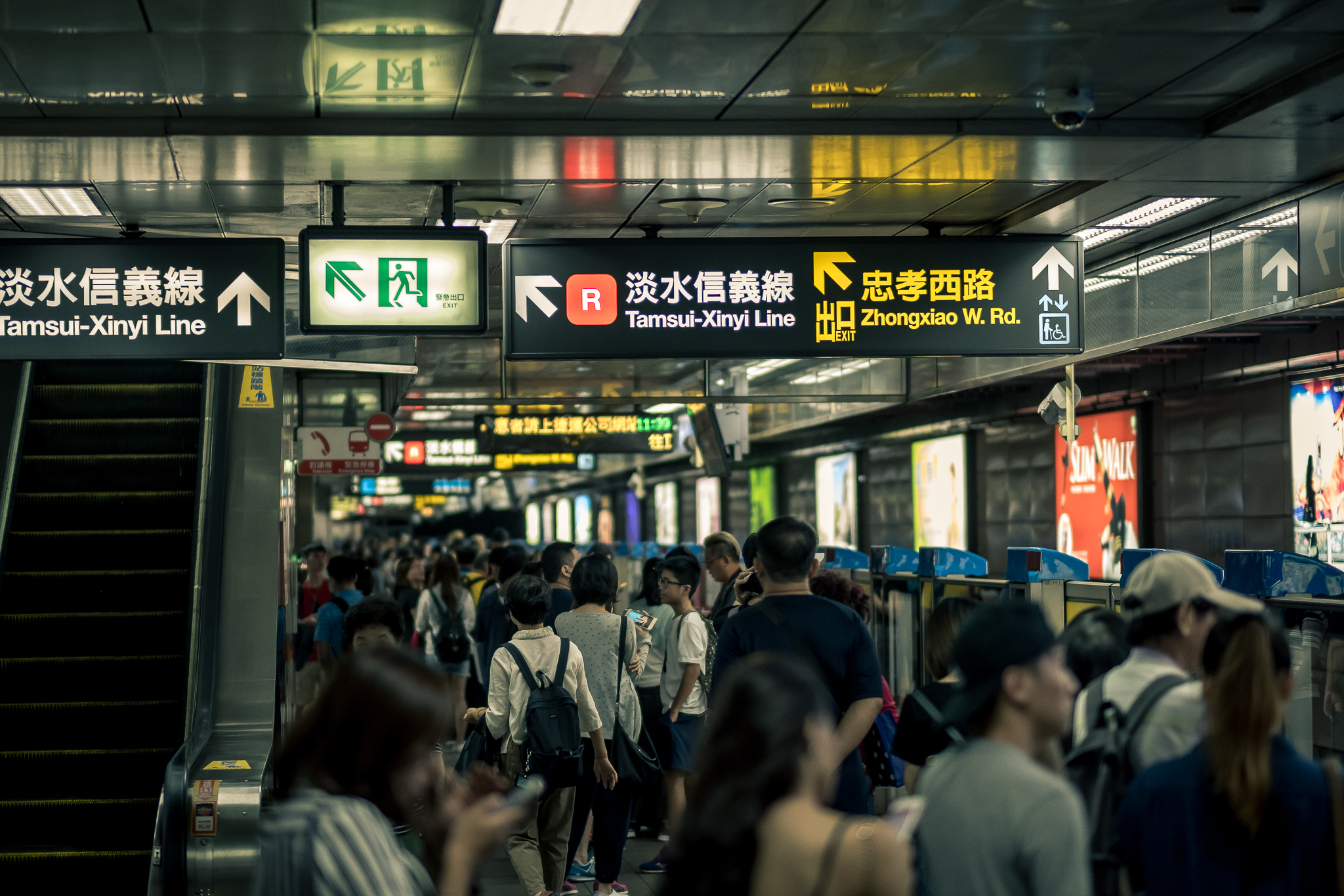 TAIWAN-6.jpg