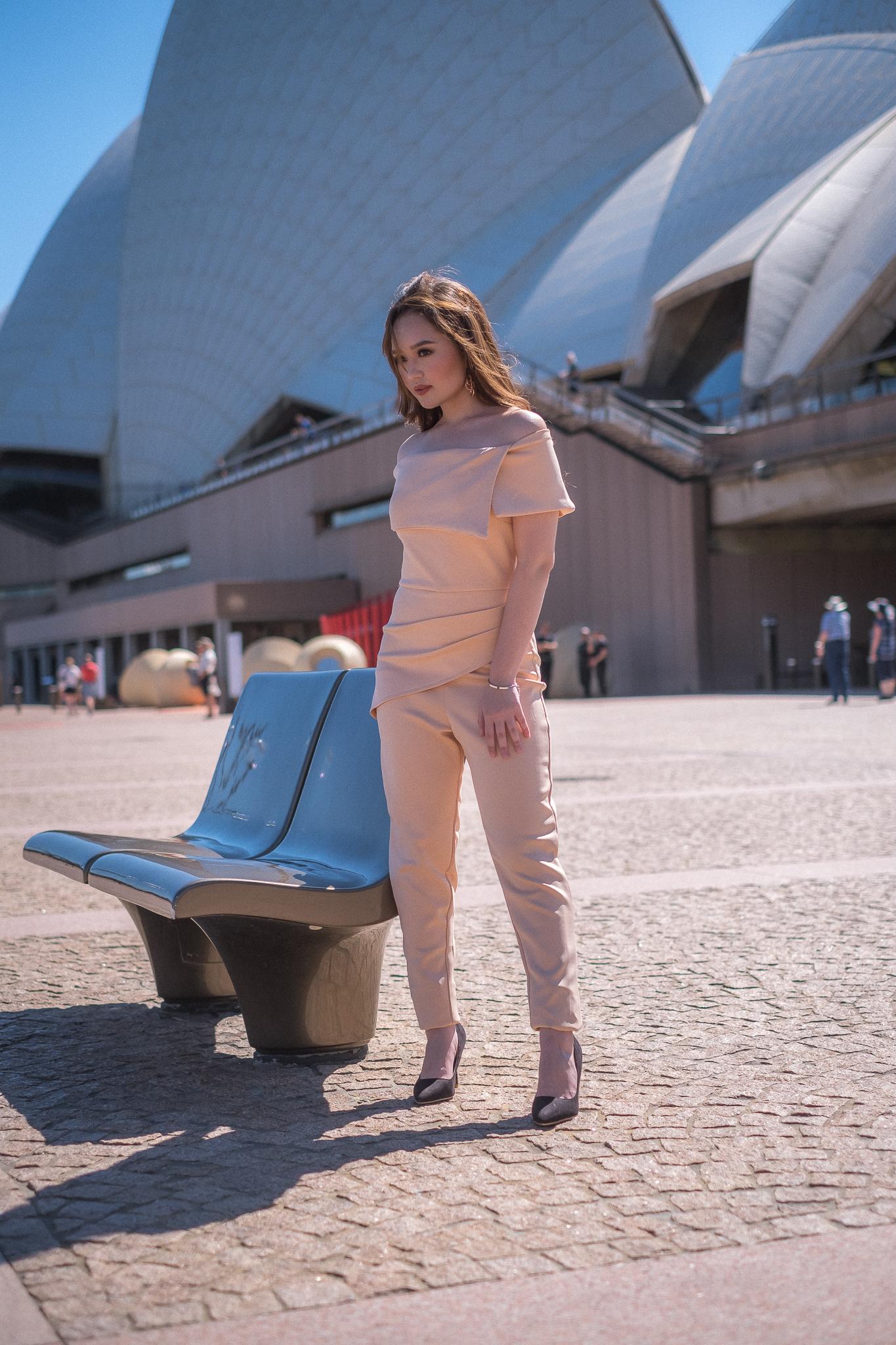 Sydney-34.jpg