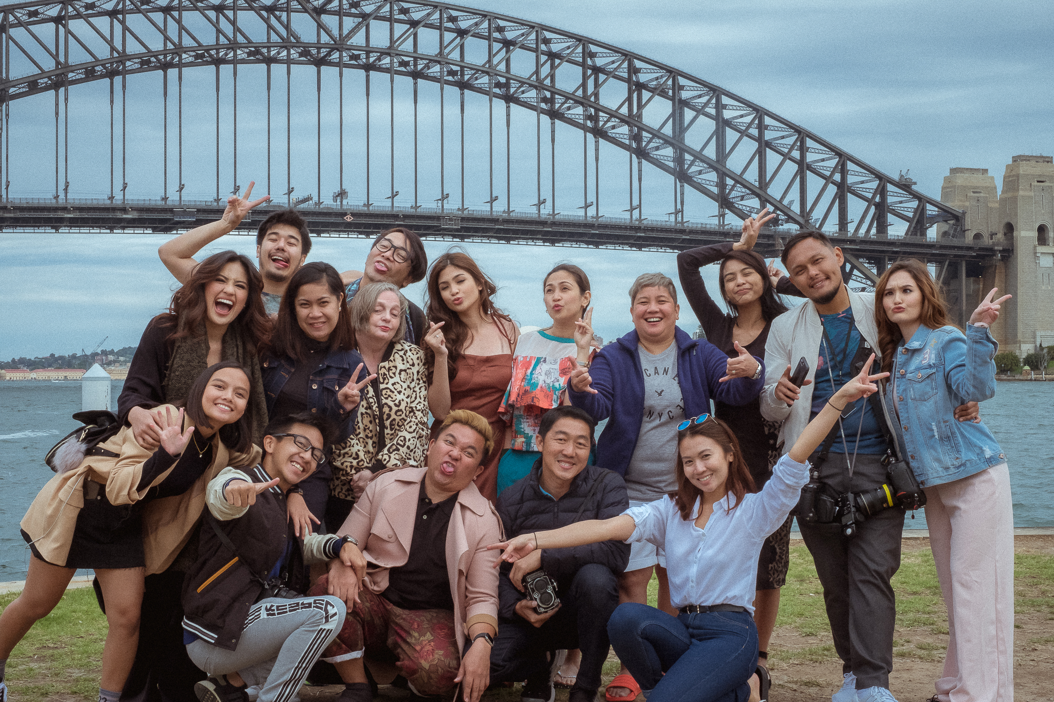 Sydney-136.jpg