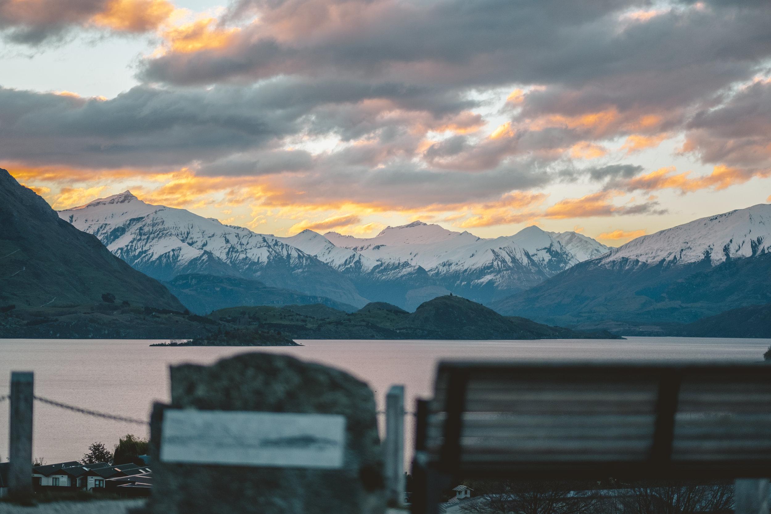 NEW ZEALAND-275.jpg