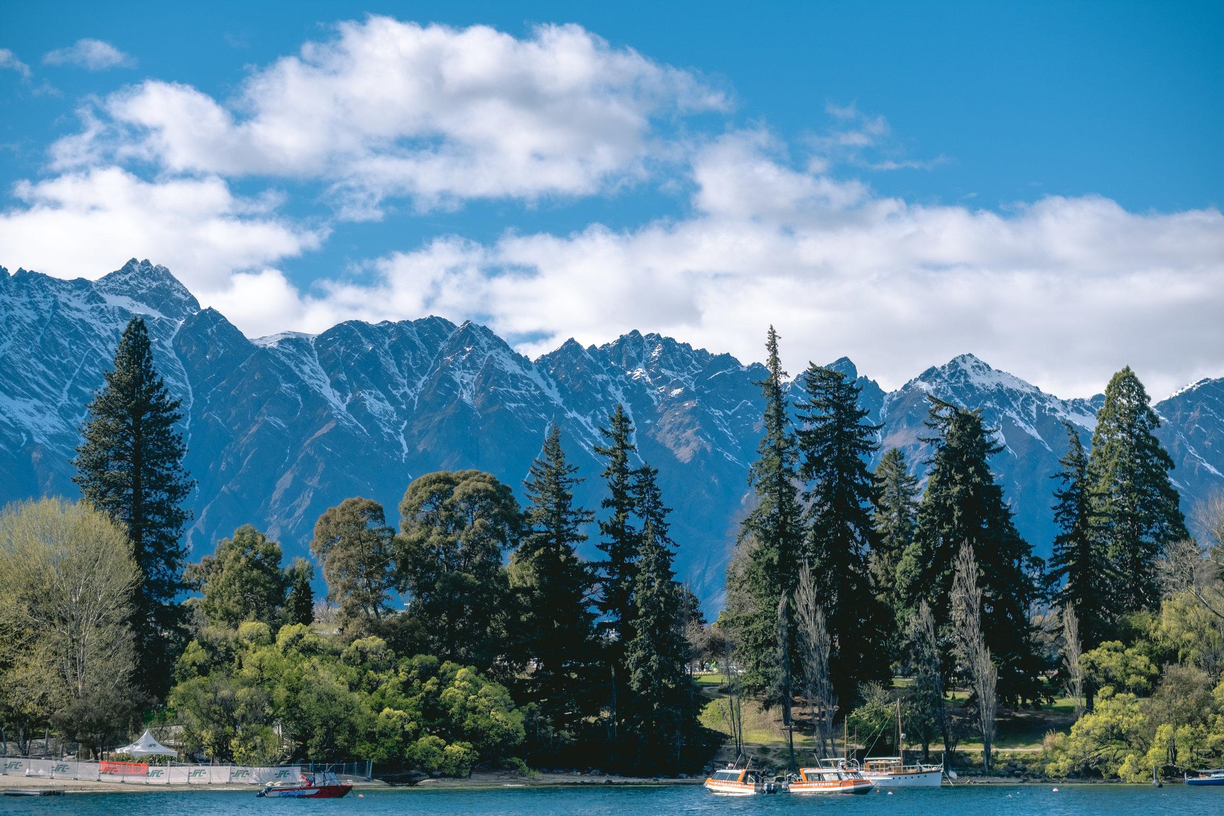 NEW ZEALAND-42.jpg