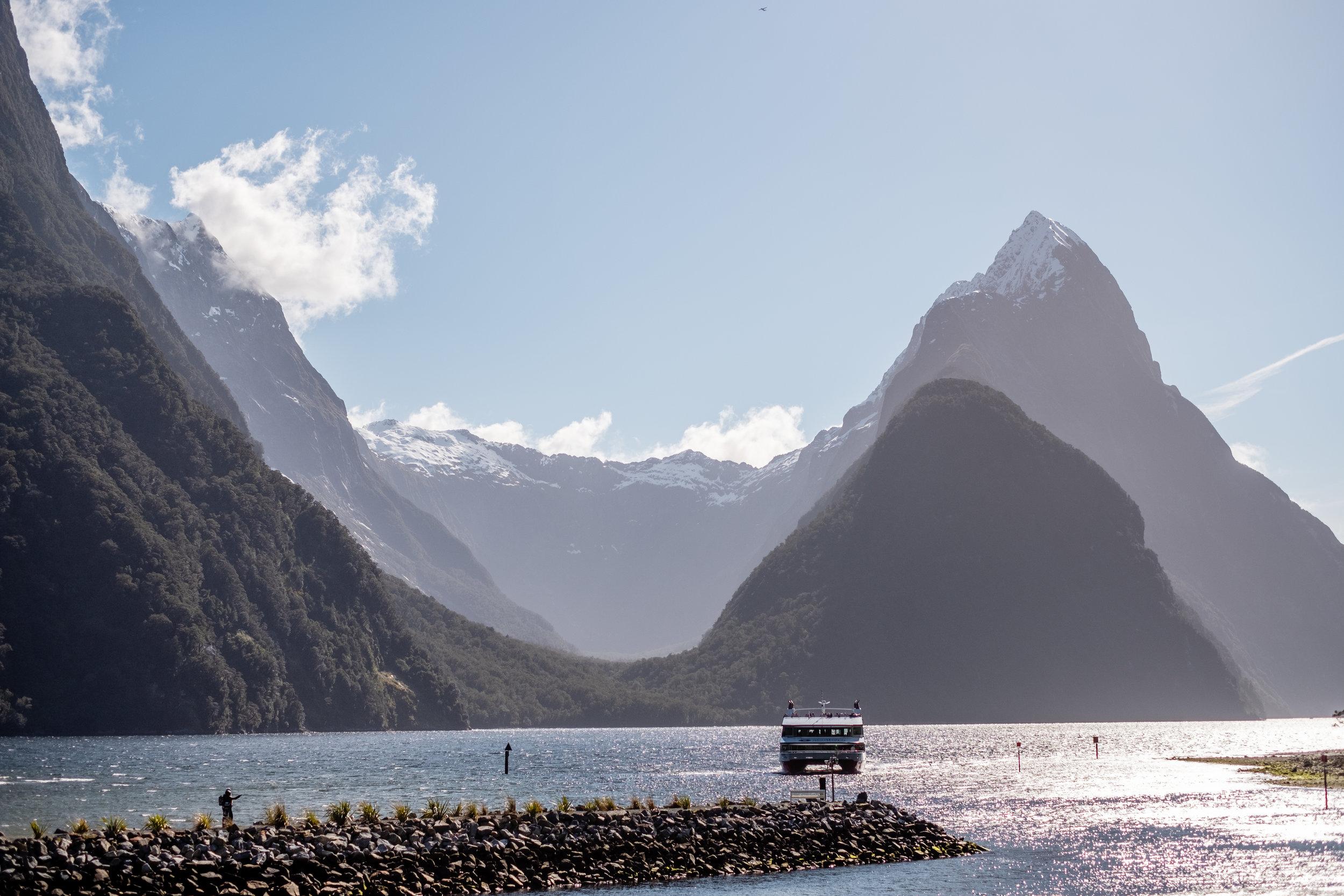 NEW ZEALAND-31.jpg