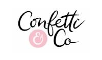 Confetti&Co Logo.jpg