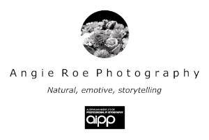 AngieRoePhotographyLogo.jpg