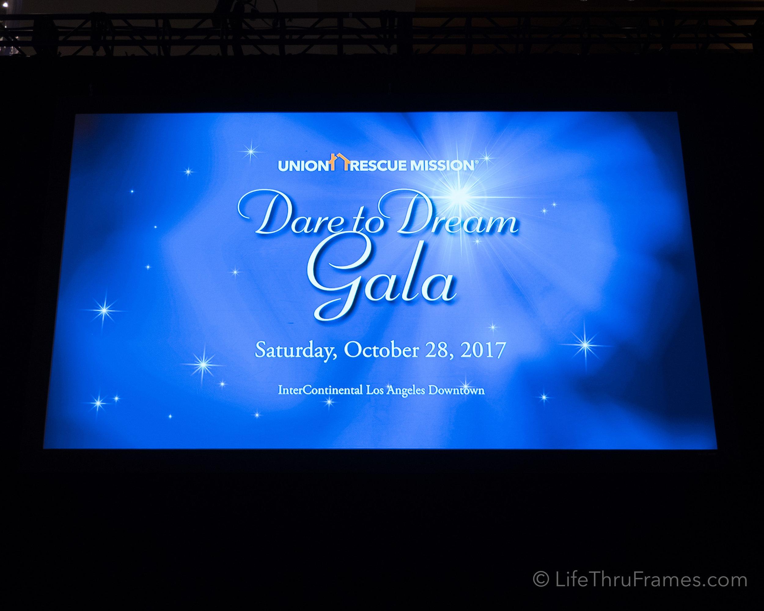 dare-to-dream__171028__117.jpg