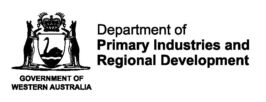 LOGO_DPIRD-logo-black.png