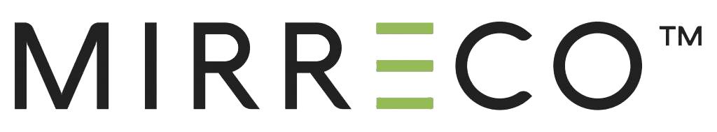 Mirreco-Logo-TM-1-1024x189-transparent.png