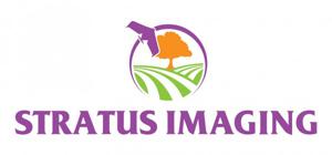 Website-logo-resized-1-of-1.jpg