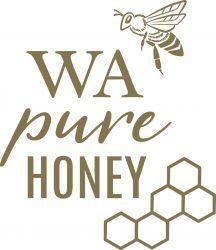 cropped-WAPH_Logo-871-C-200size-1.jpg
