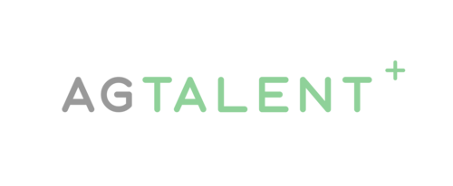 AgTalent+logos-07.png