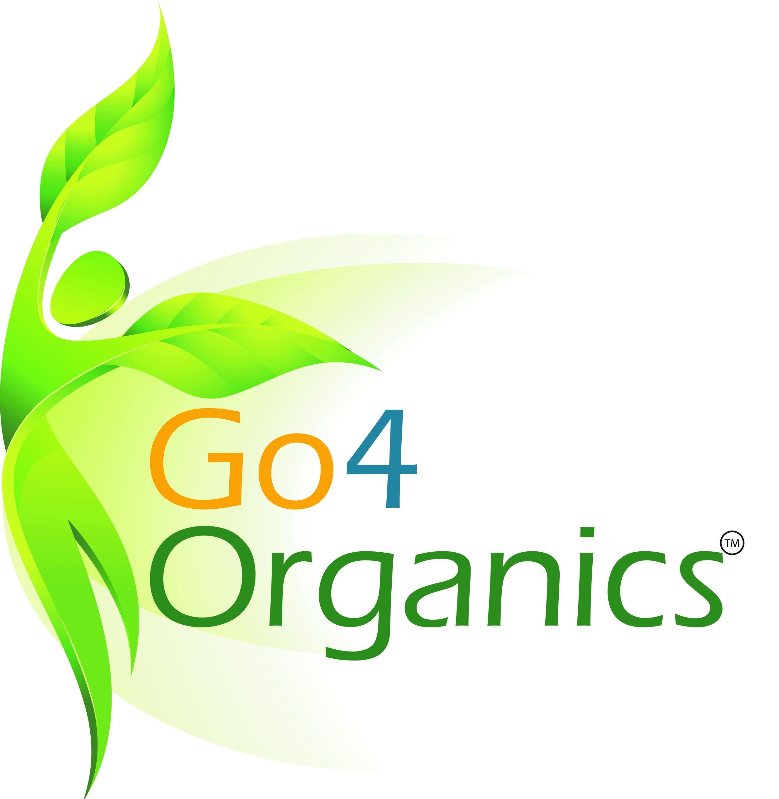grow4organics.jpg