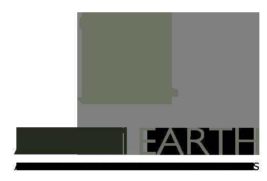 AtomEarthLogo.png