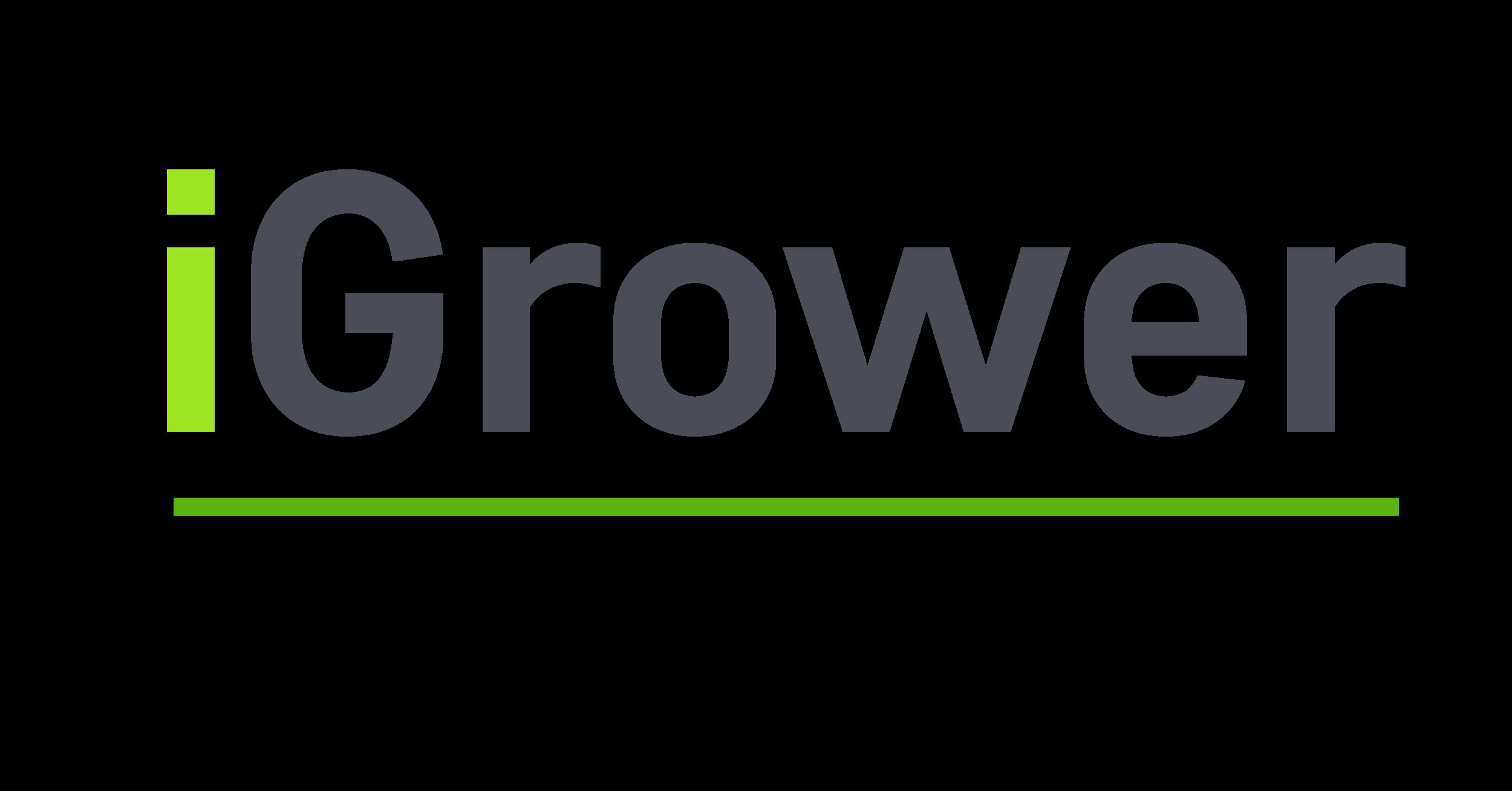 igrower logo.png