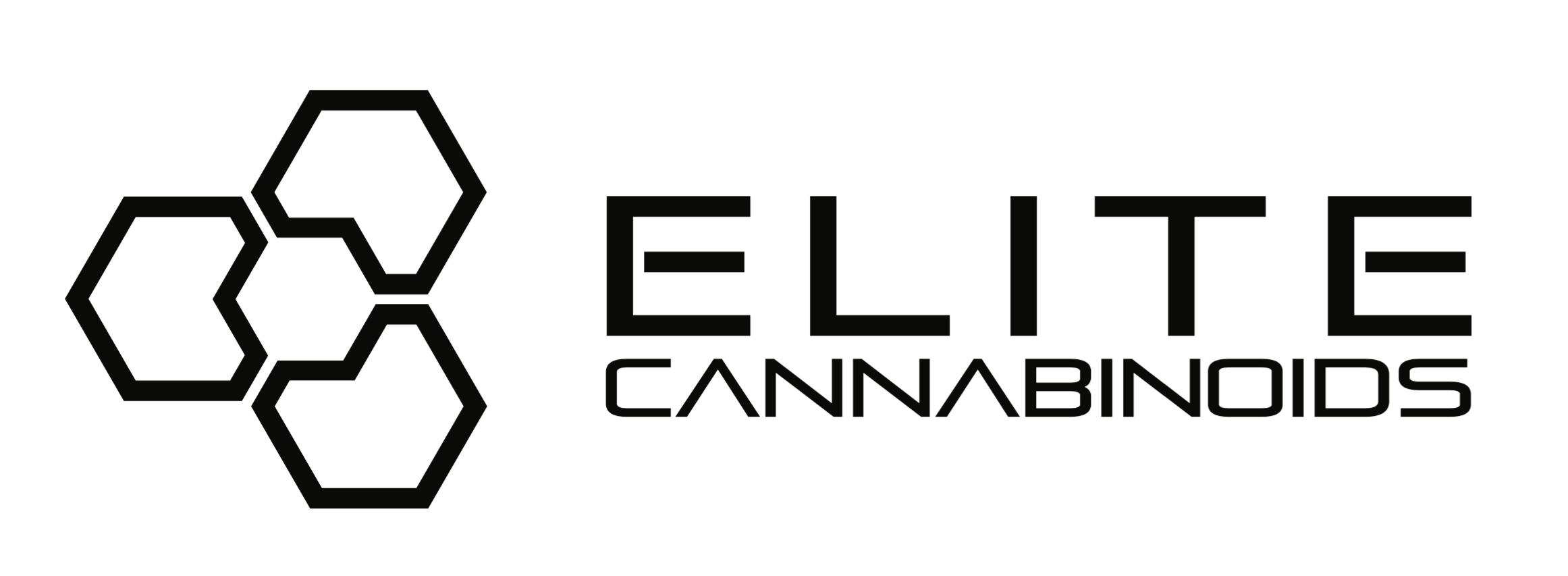 Elite Cannabinoids Logo.png