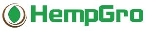 HempGro-Header-Logo-300.png