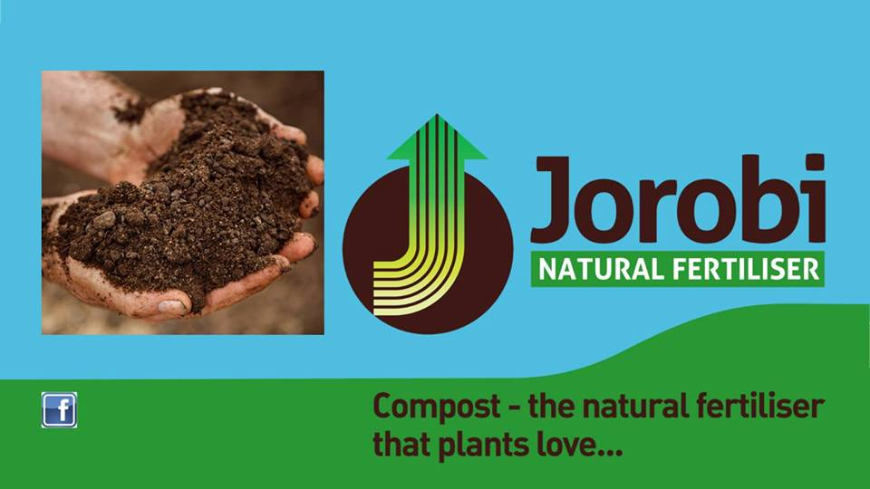 Jorobi Natural Fertiliser.jpg