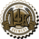 14K Brewery.png