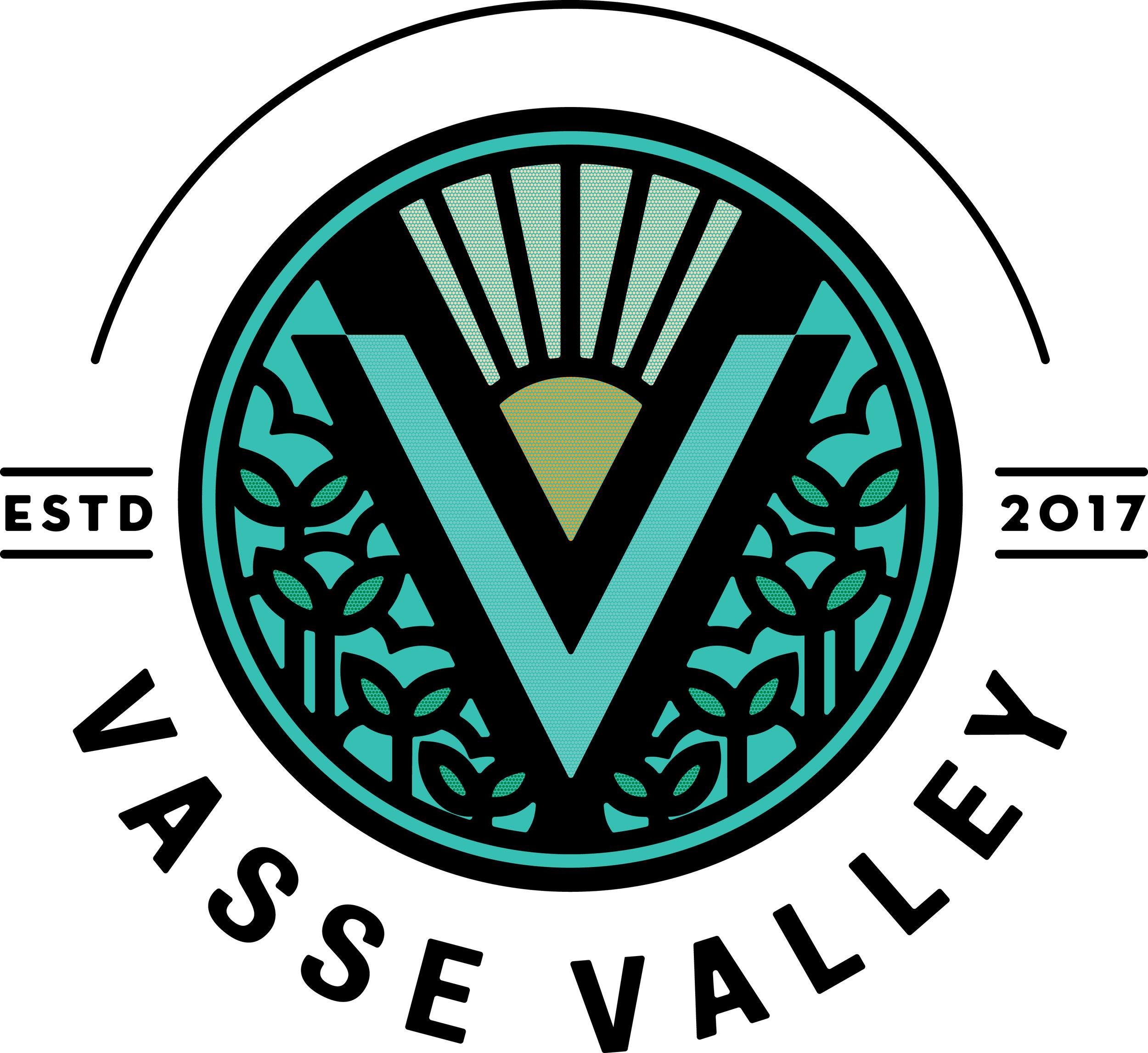 VASSE VALLEY logo.jpg