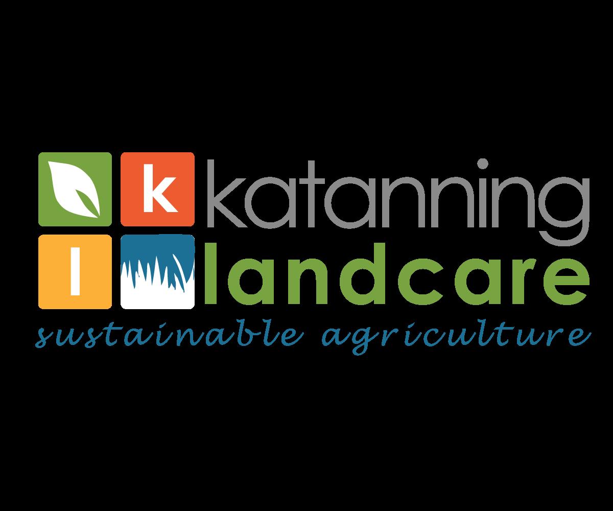 Katanning-Landcare-logo.png