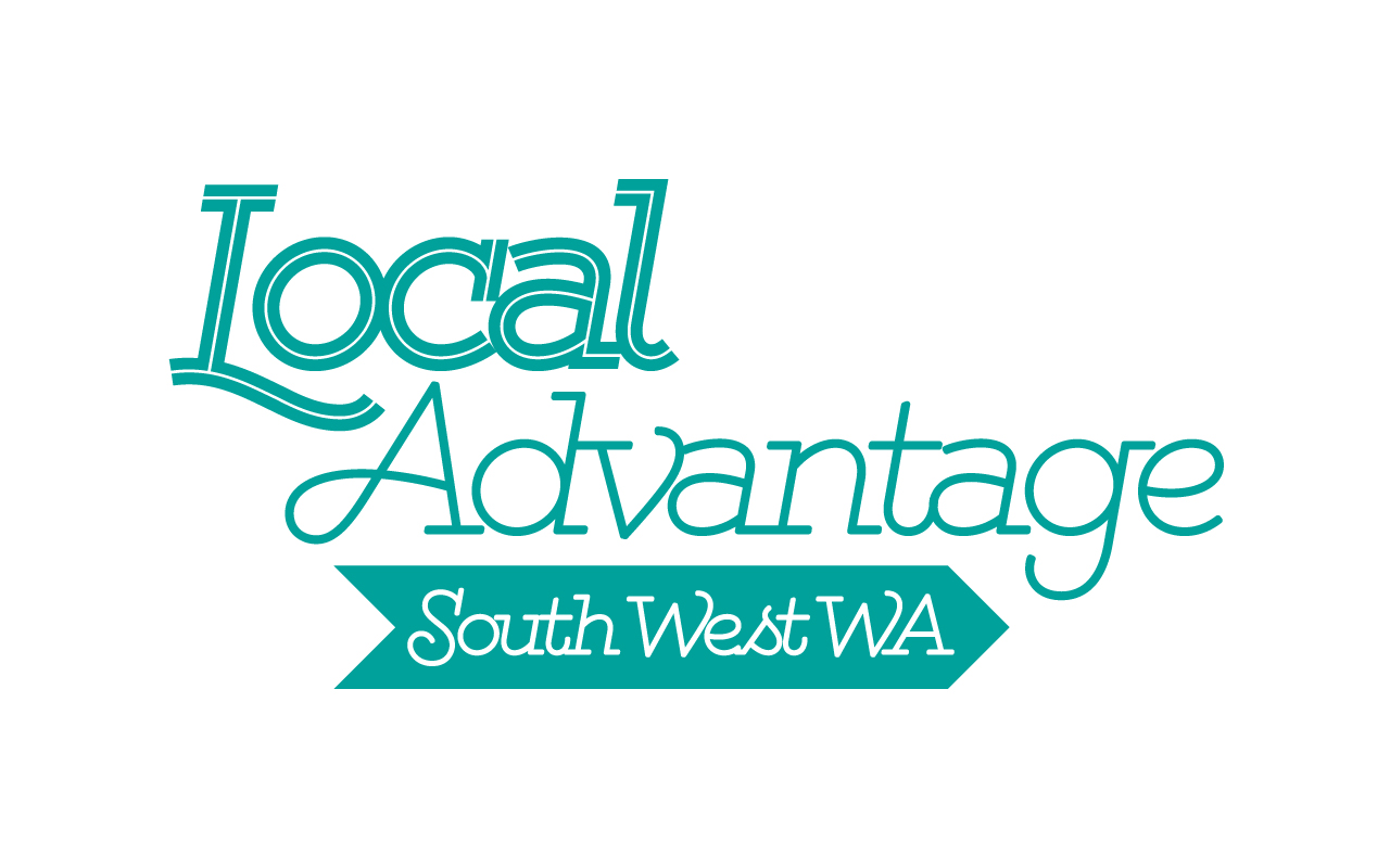 Local Advantage logo.jpg