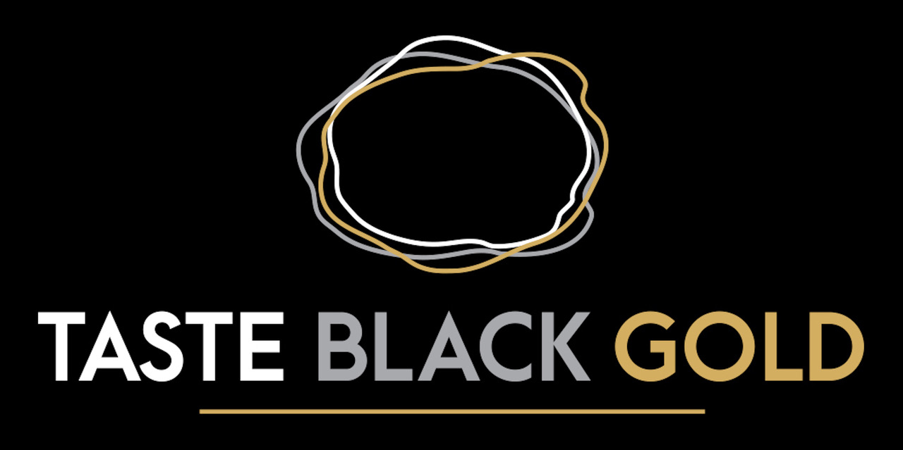 Taste-Black-Gold-Logo.jpeg