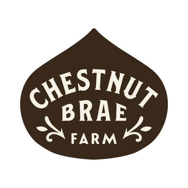 Chestnut Brae Logo CMYK.jpg