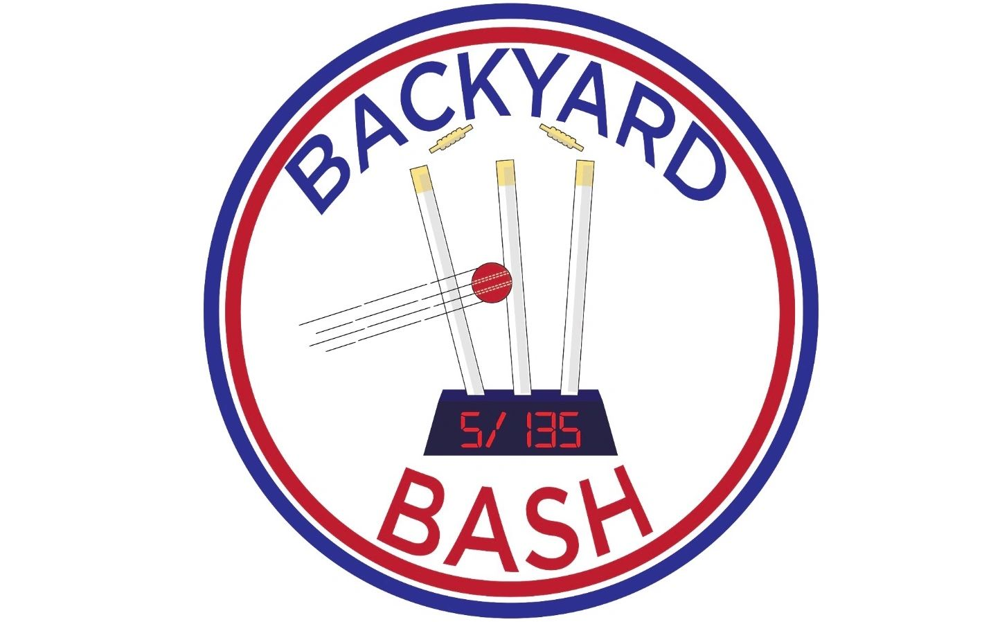 Backyard Bash logo.jpg