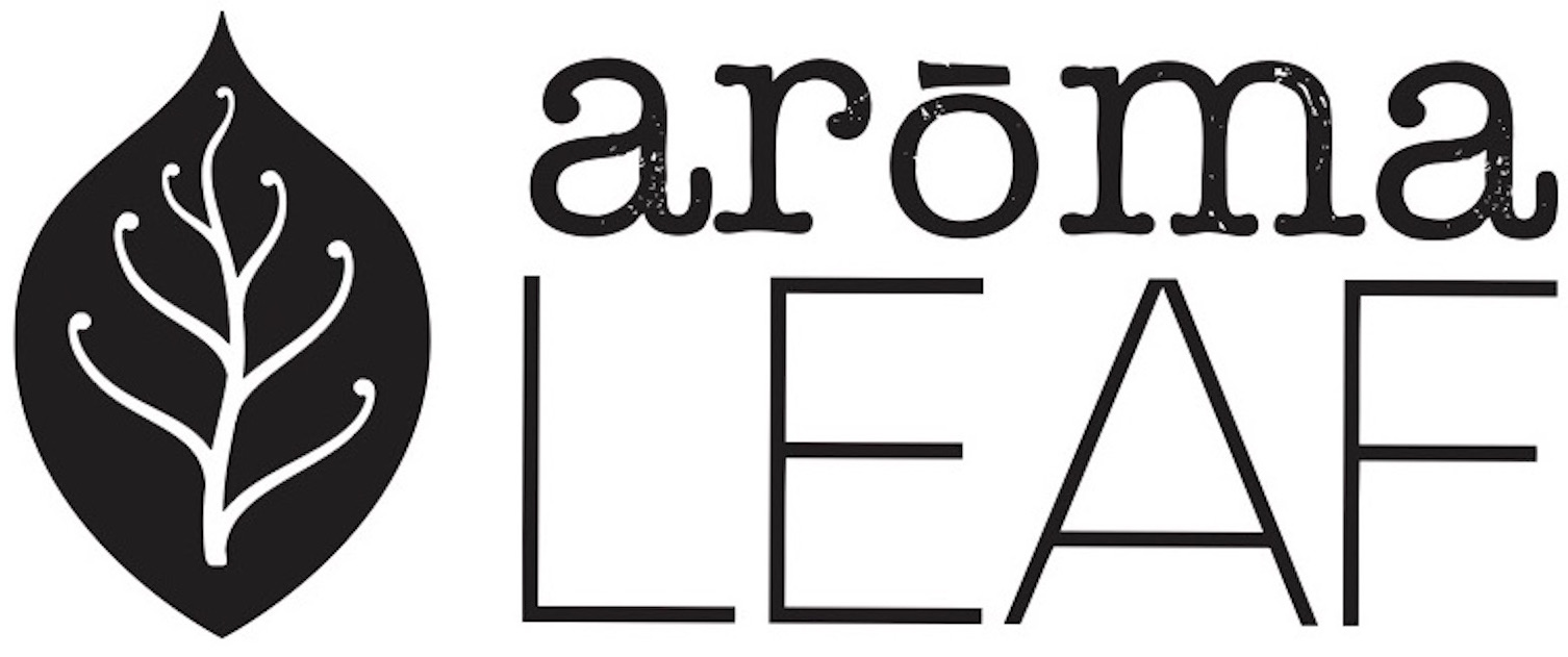 Aroma-leaf-logo-Planet-Graphics-3-JPG-1.jpeg