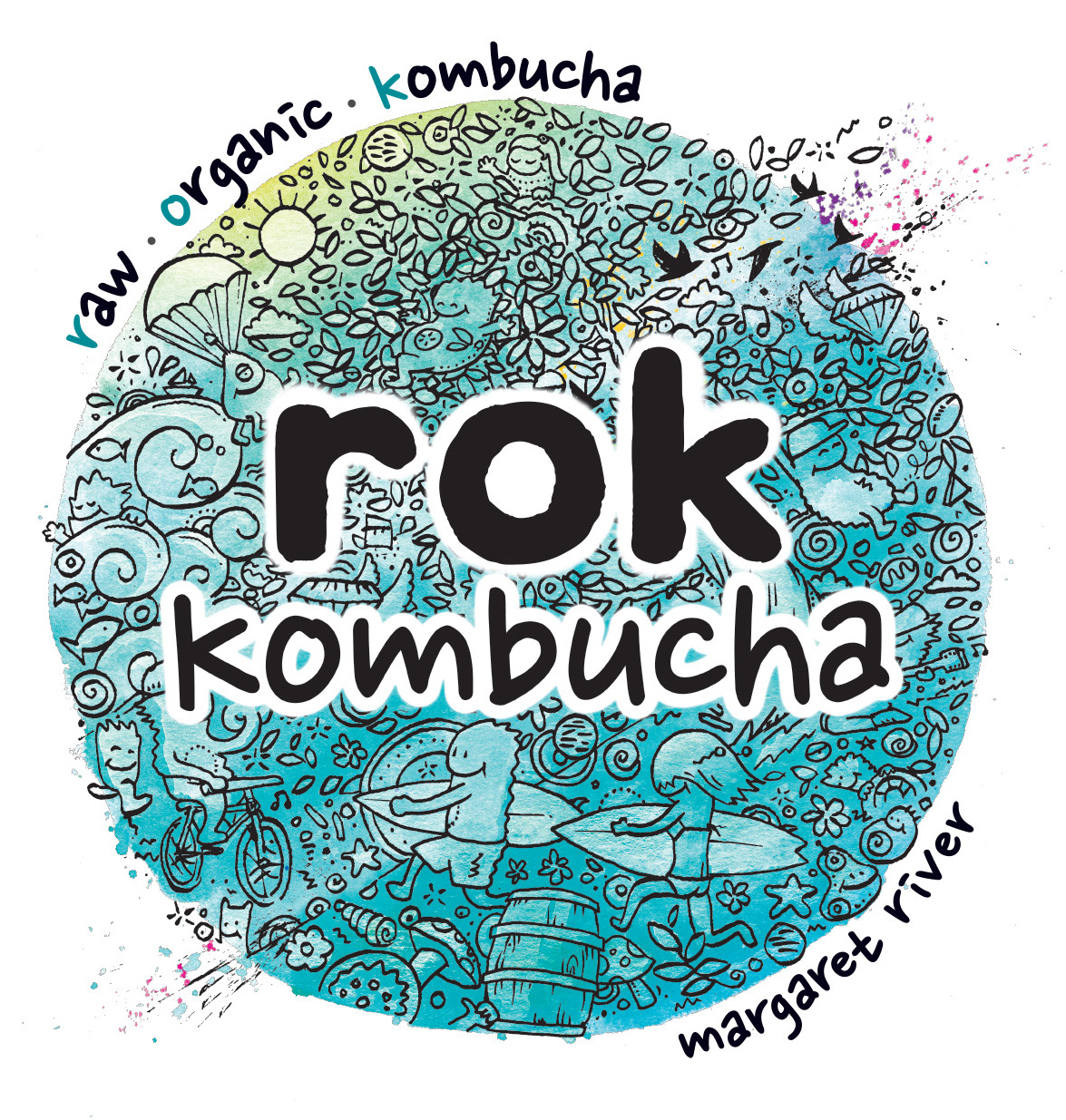 rok-classic logo.jpg