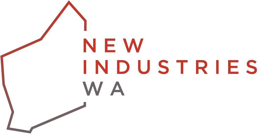 New Industries WA logo.png