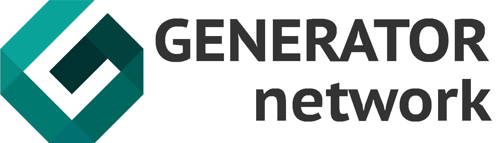 LOGO generator network.png