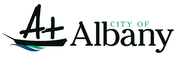 LOGO city_of_albany.png