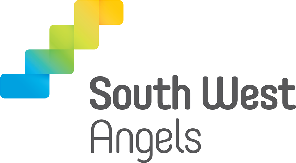 LOGO South West Angels.png