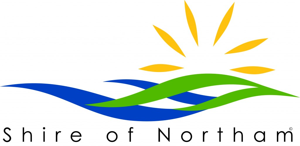LOGO Shire-of-Northam.jpg