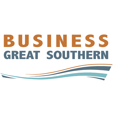 LOGO Business Great Southern.png