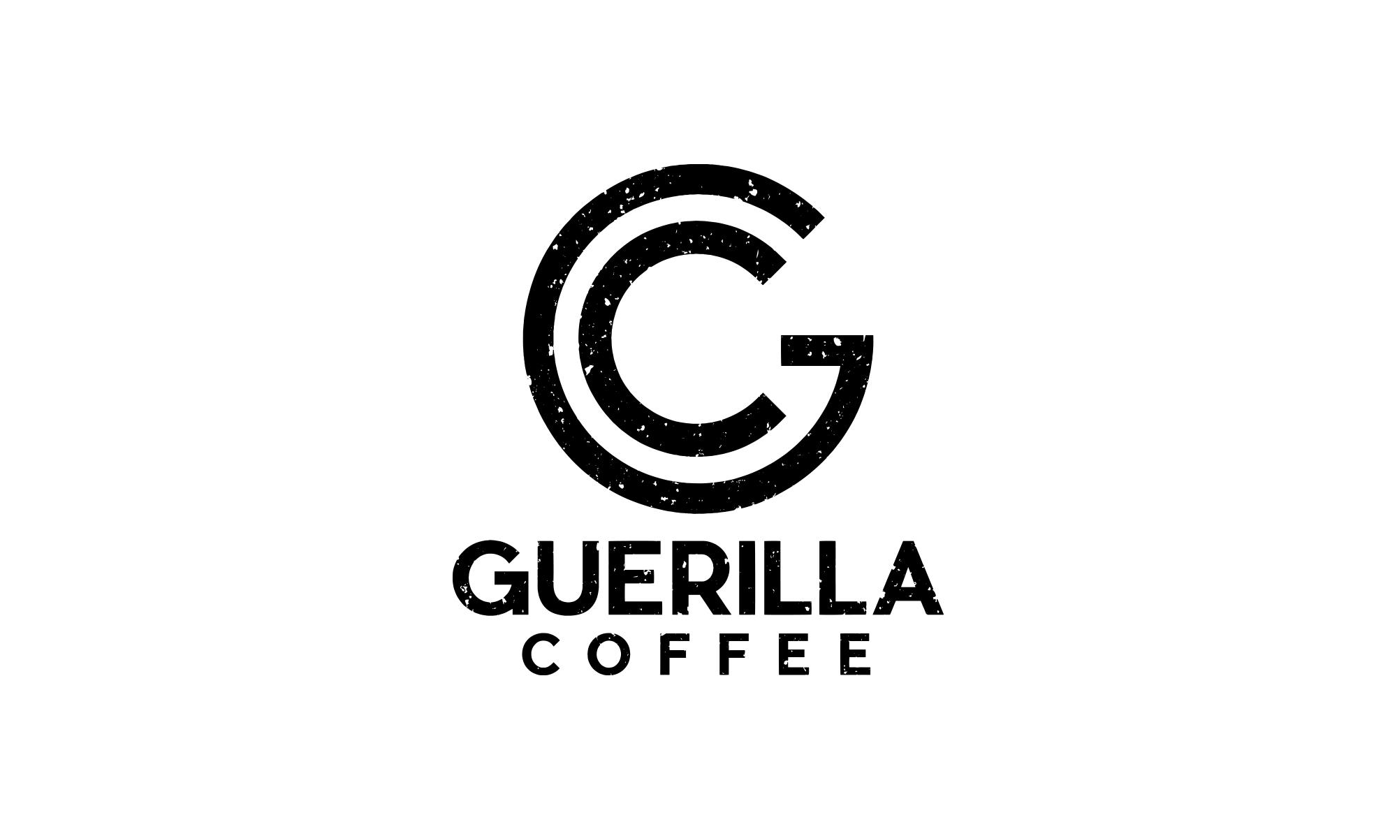 GC_LogoWhite.jpg