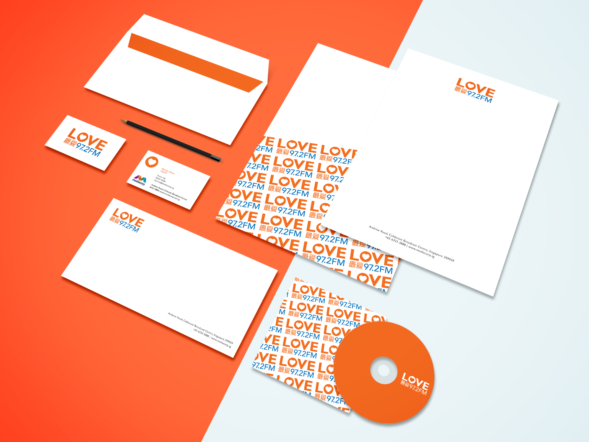 Love972_Stationery.jpg