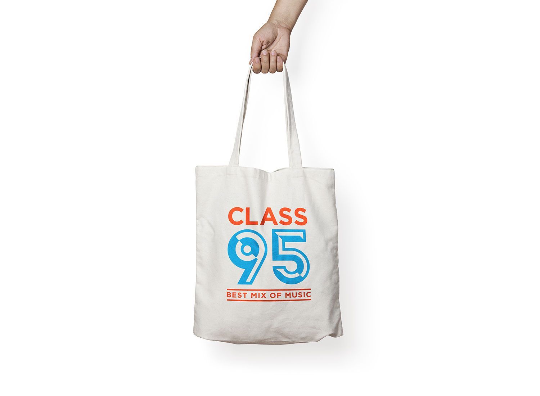 Class95 tote.jpg