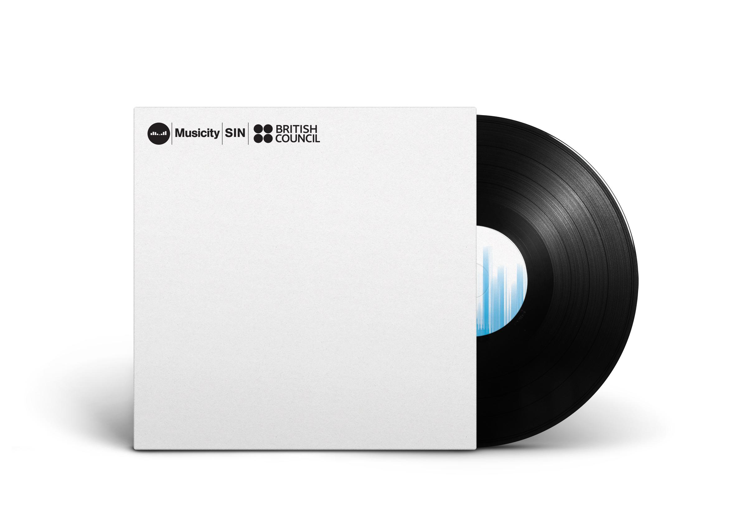 Musicity_Vinyl.jpg