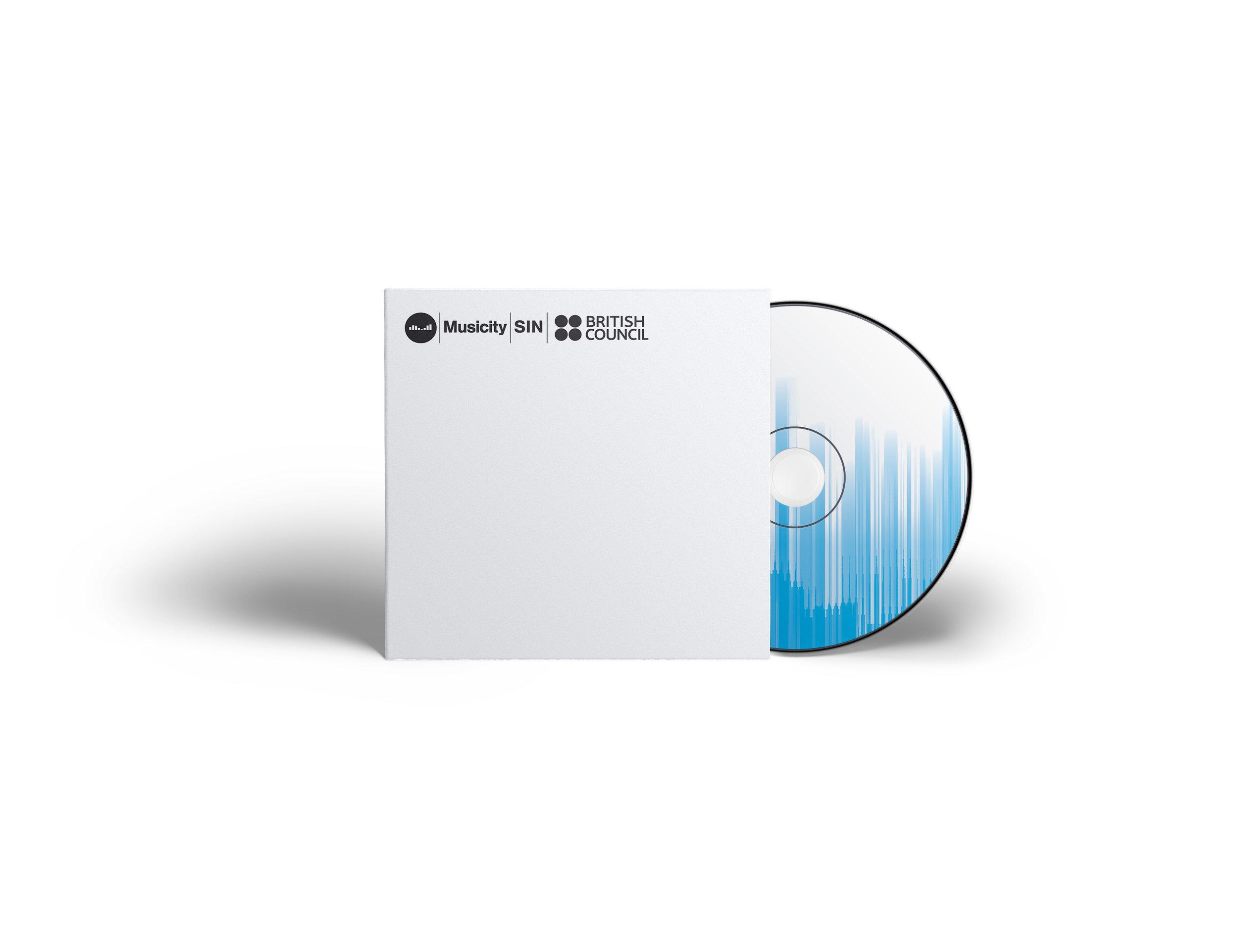 Musicity_CD.jpg