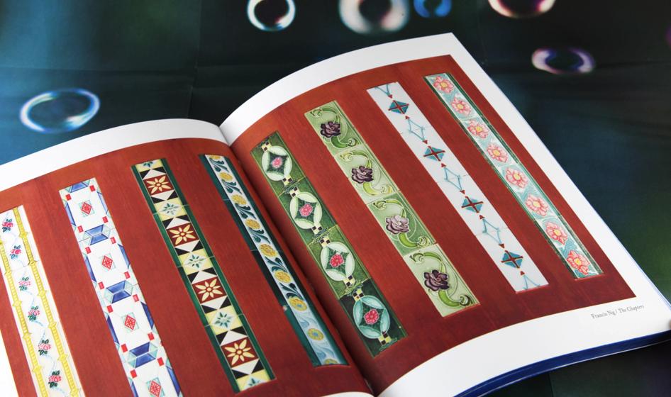 24Crane_book5.jpg