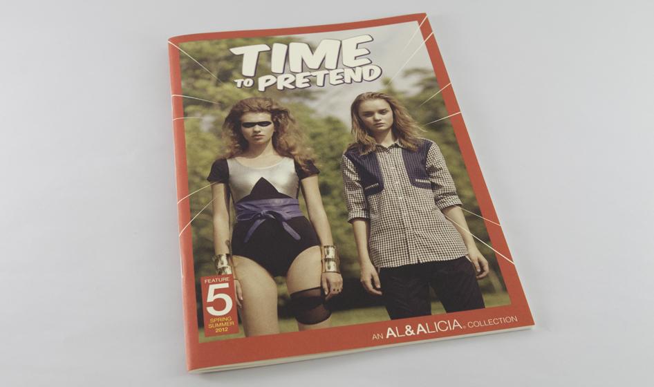 Alicia_Feat5_lookbookcover.jpg