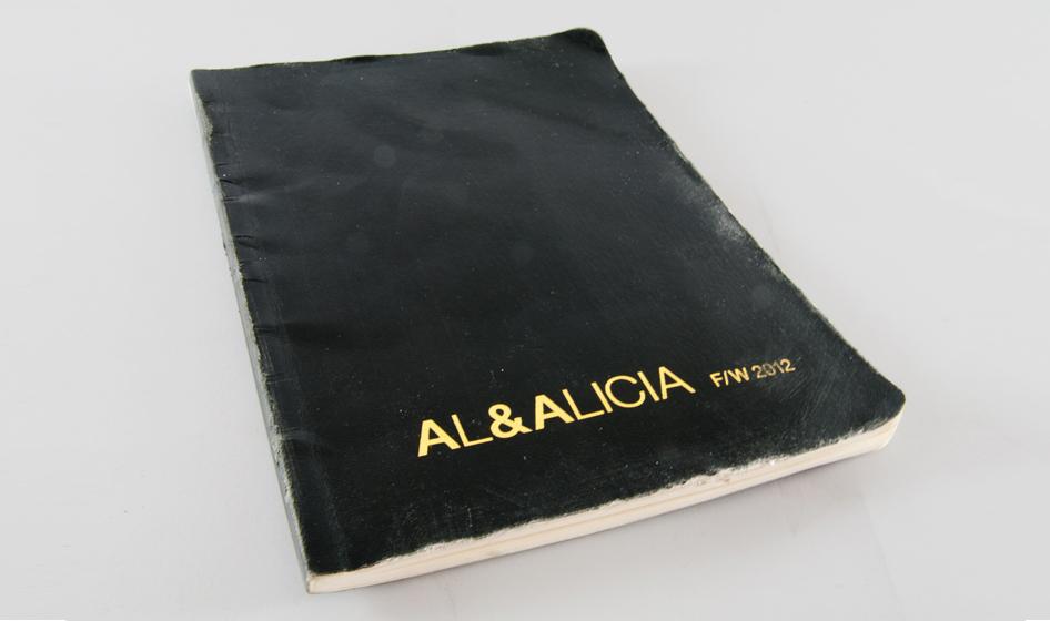 Alicia_Feat6_lookbook4.jpg