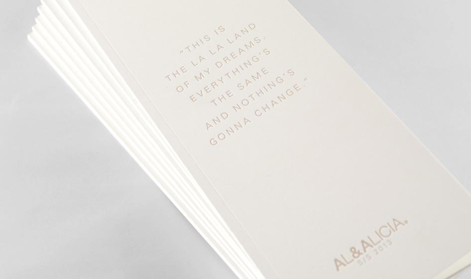 Alicia_Feat7_book1.jpg