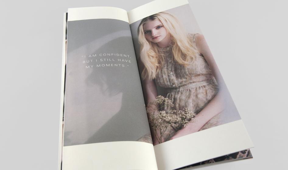 Alicia_Feat7_book4.jpg