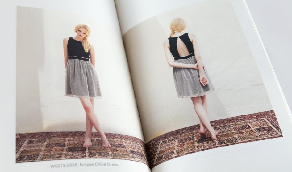 Alicia_Feat7_book7.jpg